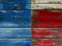 Download Official Moto X Wallpapers for Android