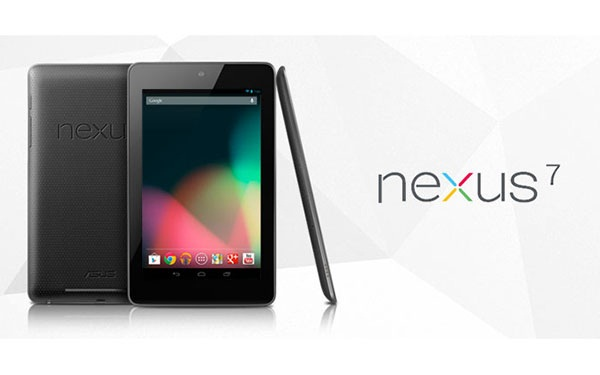How to Unlock Bootloader on Nexus 7 (2013) - The Android ...