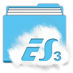 Top 5 Best Android File Explorer and File Manager Apps for Android