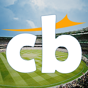 CrickBuzz Cricket Live Scoresboard for Android