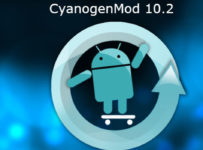Update Google Nexus 10 to Android 4.3 Jelly Bean Using CyanogenMod 10.2