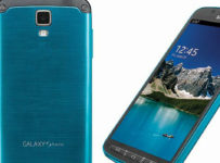 Manually Update Galaxy S4 Active to Android 4.2.2 Jelly Bean Firmware