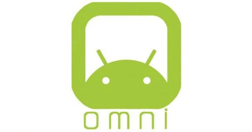 OmniROM Android 4.4 KitKat for Galaxy Note 2 LTE