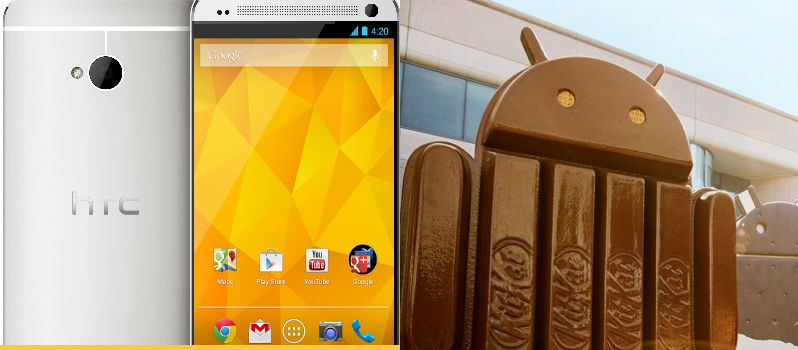 Update-HTC-One-Google-Edition-to-Android-4-4-KitKat.jpg