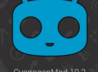 CyanogenMod 10.2 Stable for HTC One X