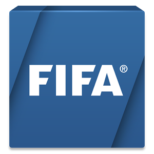Best Android App for Football Fans
