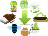 Android Firmware Downgrade Guide