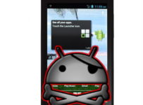 One Click Root for Huawei Ascend Plus