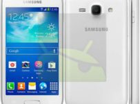 Root Tutorial for Samsung Galaxy Ace 3