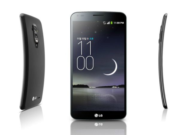 LG G Flex Tutorial to Root and Flash CWM or TWRP Recovery