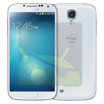 how to fix galaxy s4 root not updating