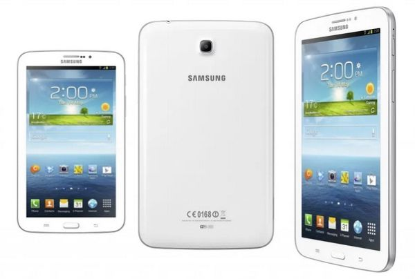How To Update Galaxy Tab 3 7 0 Sm T210r To Official