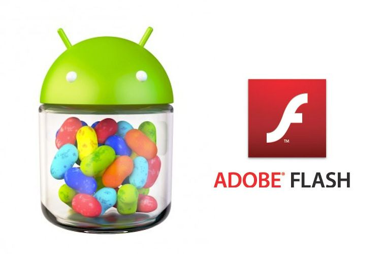 download-adobe-flash-player-latest-version-for-android