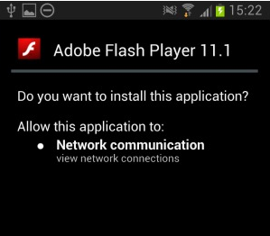 flash-player-installation-guide-android