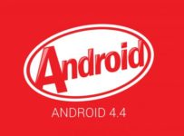 Android 4.4.2 For Galaxy Note 3 SM-N9005