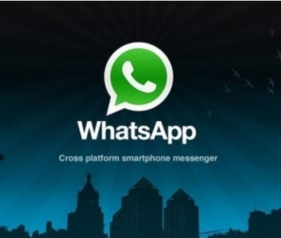 whatsapp messenger for android version 2 11 163 apk android apps