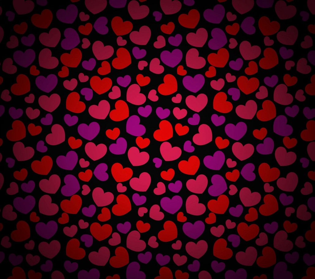red_hearts