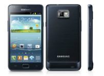 update-samsung-galaxy-s2
