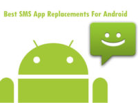 Best-SMS-App-Replacements-For-Android