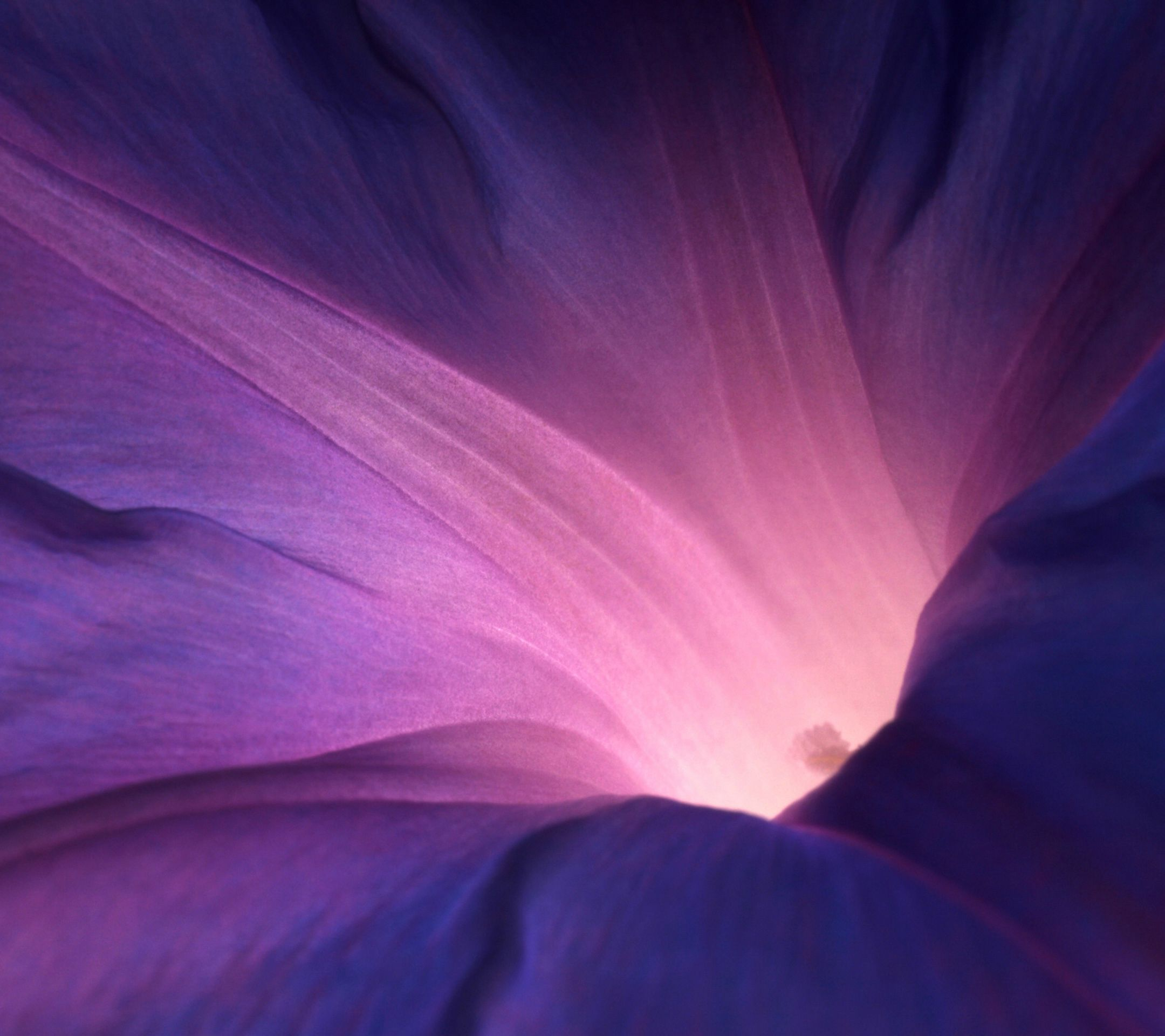 Sony Xperia Z2 Stock Wallpapers - Download HERE