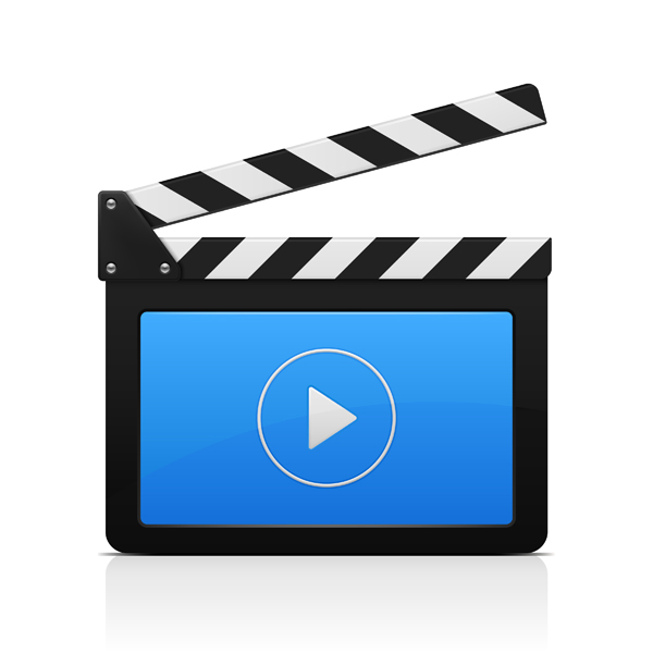 the best video player apps for android 2015