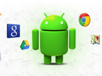 Download-Google-Apps-for-Android