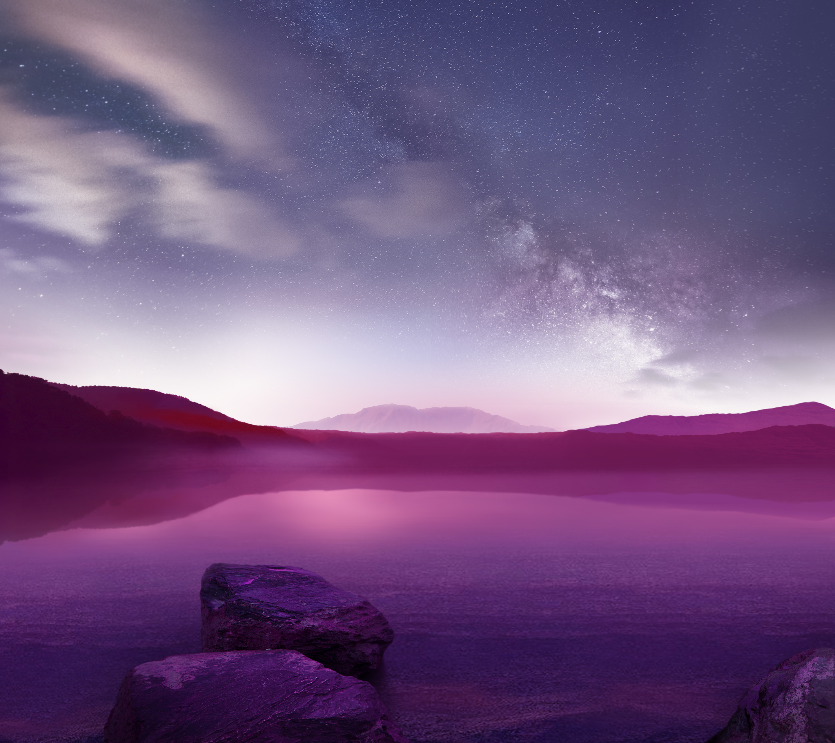 lg g3 stock wallpapers gallery