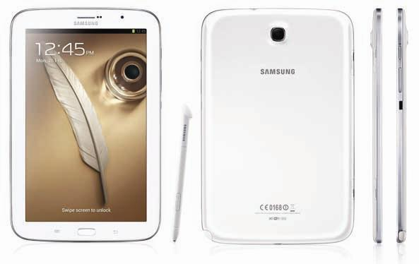 samsung-galaxy-note-8-0-gt-n5100