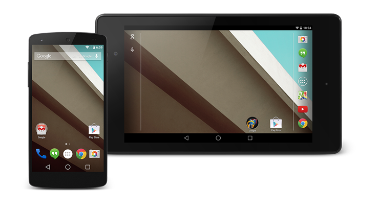how to download nzb files on android