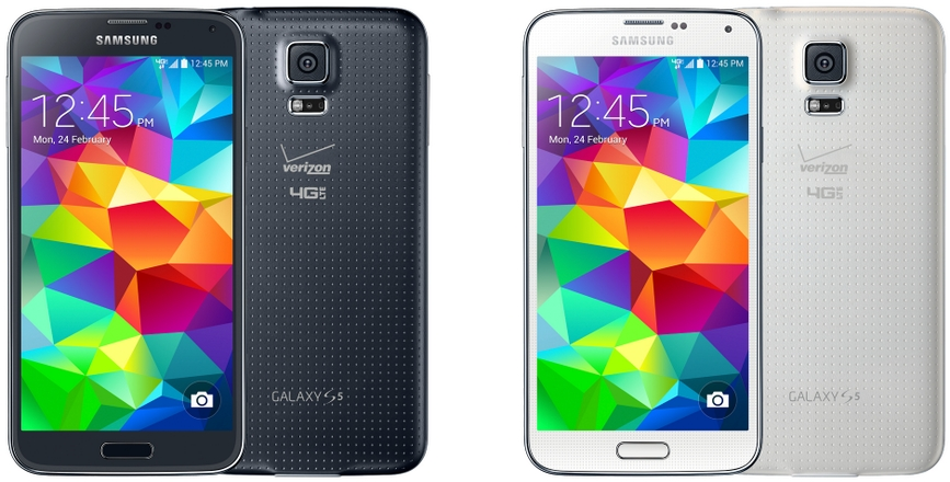 verizon-Samsung-Galaxy-S5