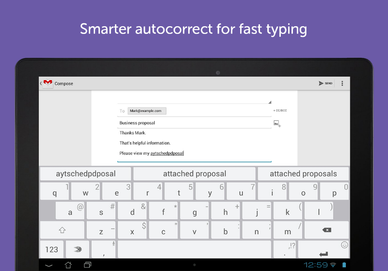 Best-Android-Keyboard-Apps