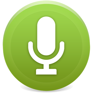 call-recorder-app