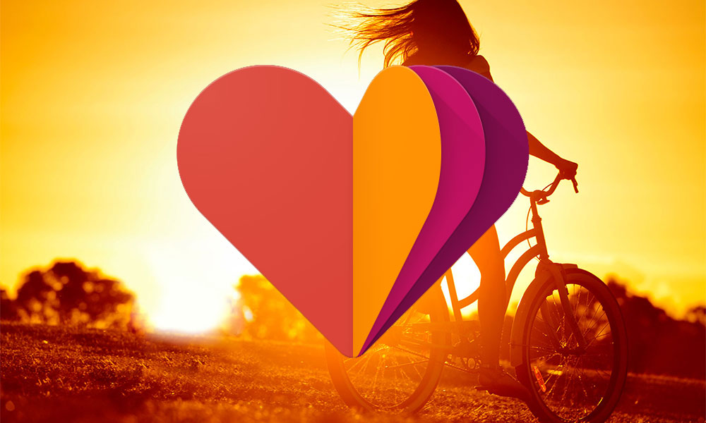 Google-fit-exercise-tracking-app