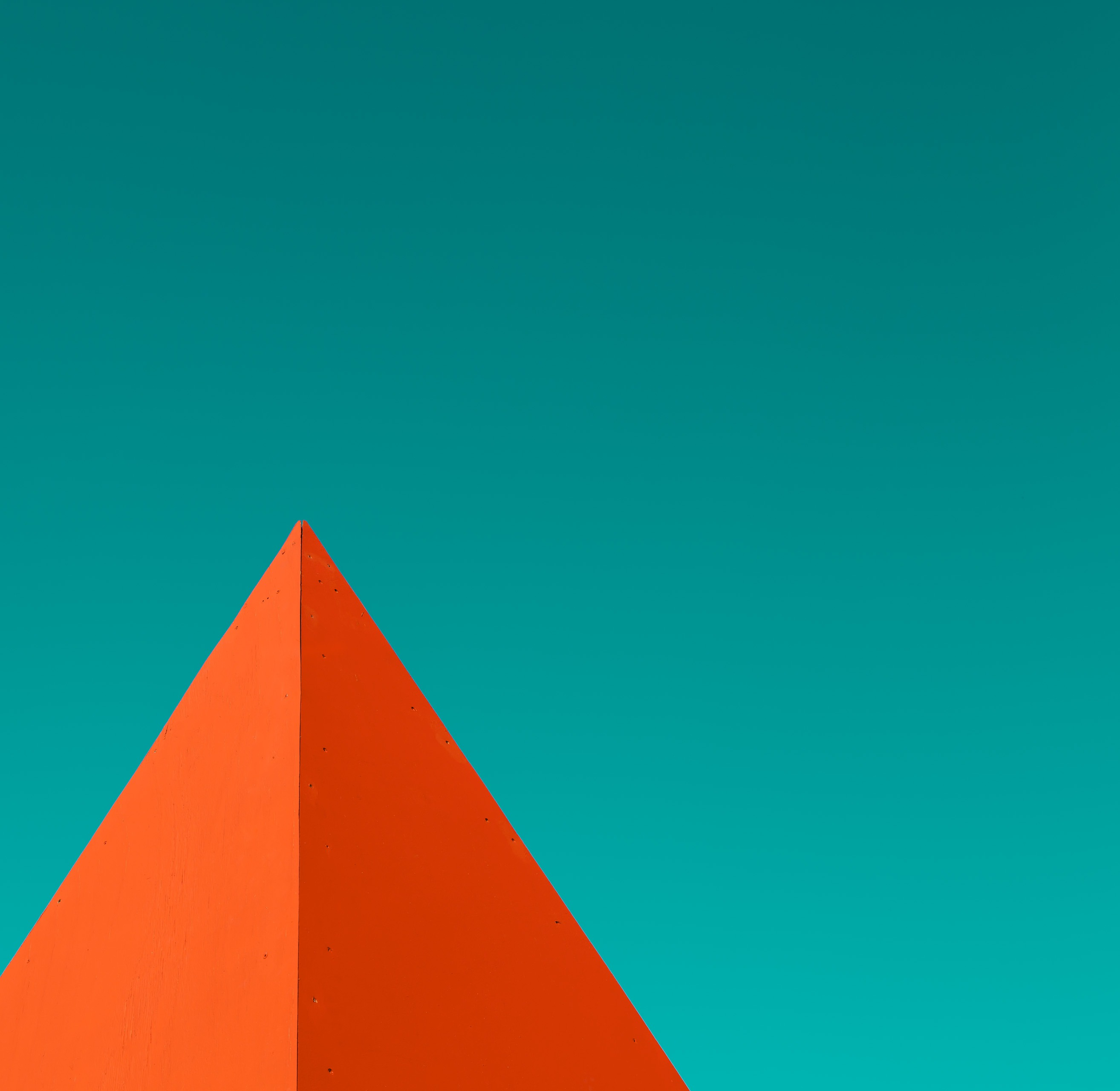 Android L Wallpapers