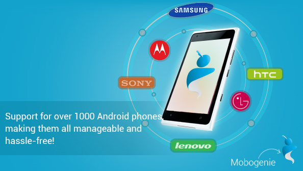 Mobogenie Apk Download For Android