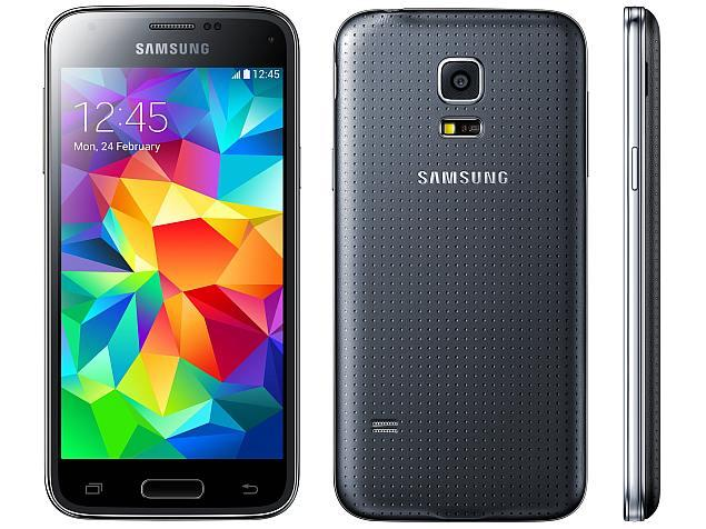Galaxy-S5-Mini-SM-G800H-Android-5-1-1-root