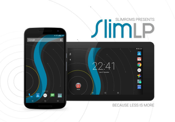 slim-android-5-1-1-ROM-Galaxy-Note-3-SM-N9005