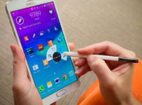 galaxy-note-4-stock-android-5-1-1-update