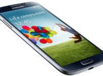 galaxy-s4-gt-i9506-android-5-0-1-update