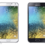 Galaxy-E7-TWRP-recovery-installation-guide