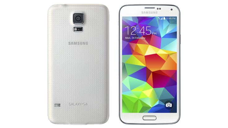 Galaxy-S5-SM-G900F-Android-5-0-lollipop-root