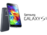 Galaxy-S5-SM-G900H-Android-5-0-Lollipop-root
