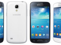 samsung-galaxy-s4-mini-600x337