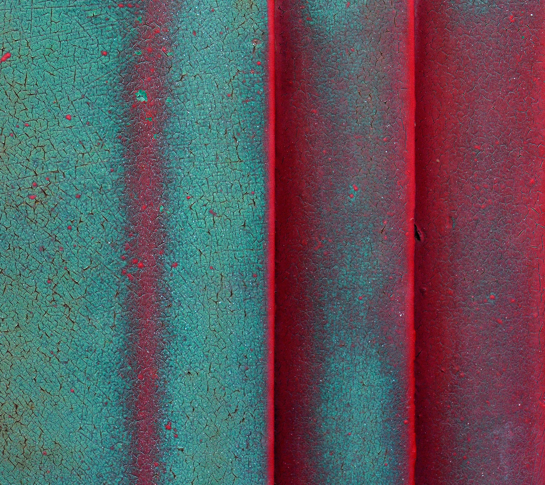 Download Stock Moto X Wallpapers Zip