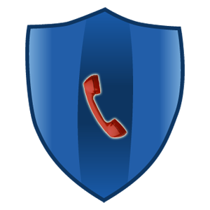 Android Call Blocker
