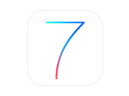 iOS7 Wallpapers Collection for Android