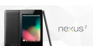 Nexus 7 - How to Unlock Bootloader