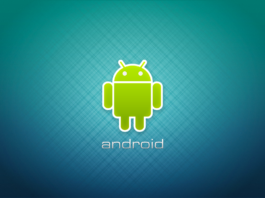 Android Background Wallpapers