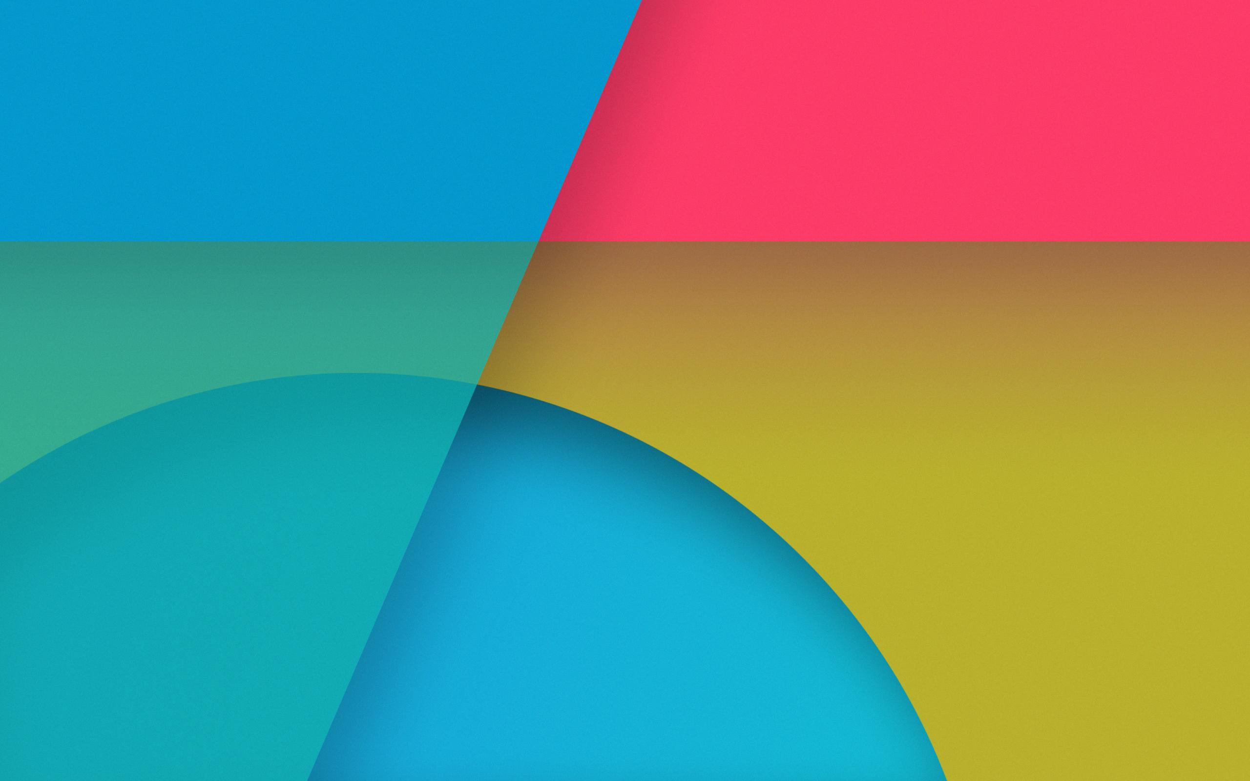 Download nexus 5 android 44 kitkat stock background wallpapers nexus 5 background wallpaper voltagebd Images