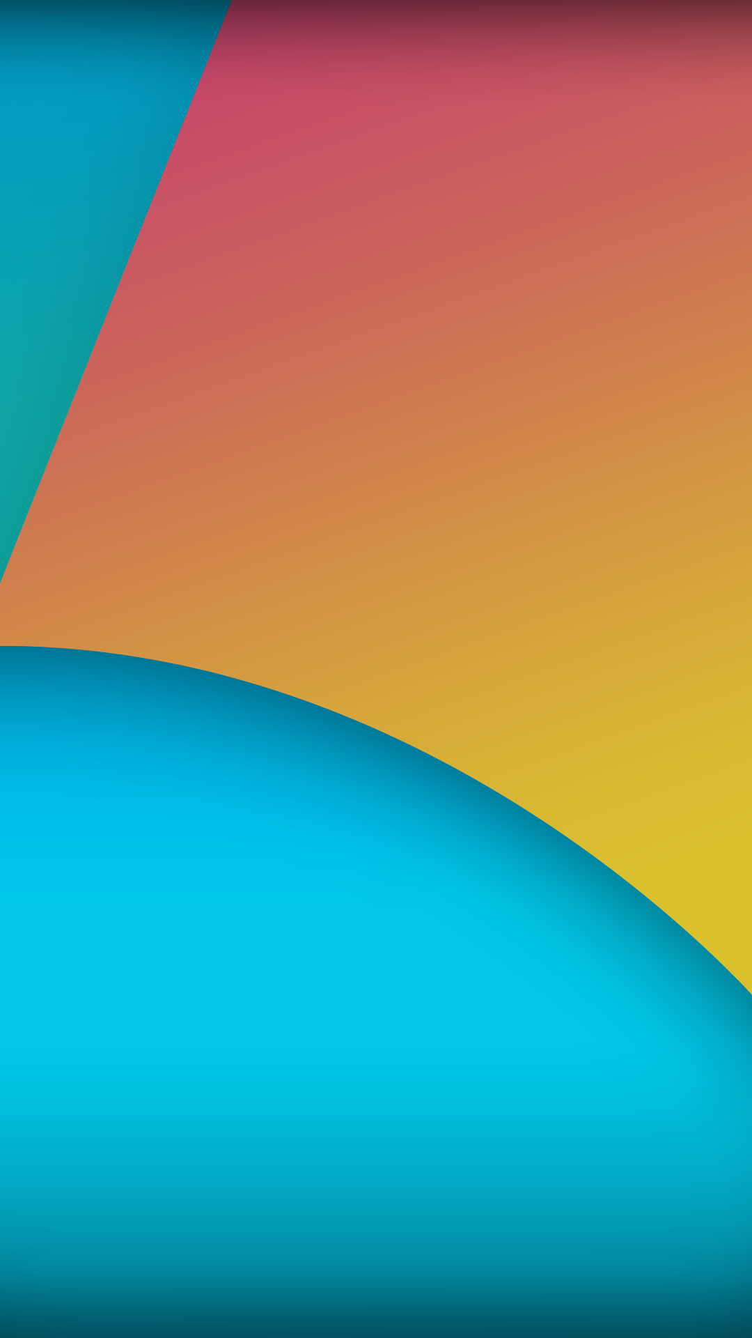Download Nexus 5 Android 4.4 KitKat Stock Background